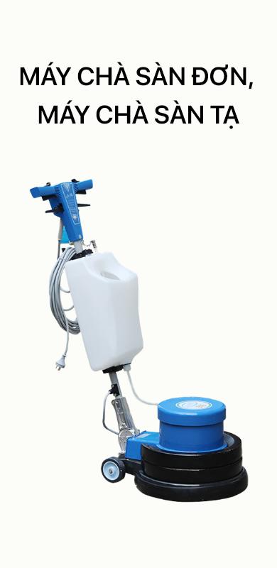 Giới thiệu máy mài sàn bê tông Cate-1