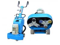 Giới thiệu máy mài sàn bê tông 1563950219_889268398136_193.30985915493x150