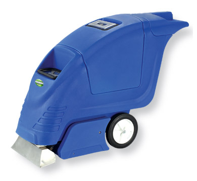 Máy giặt thảm liên hợp EURO MAC ERM 3000