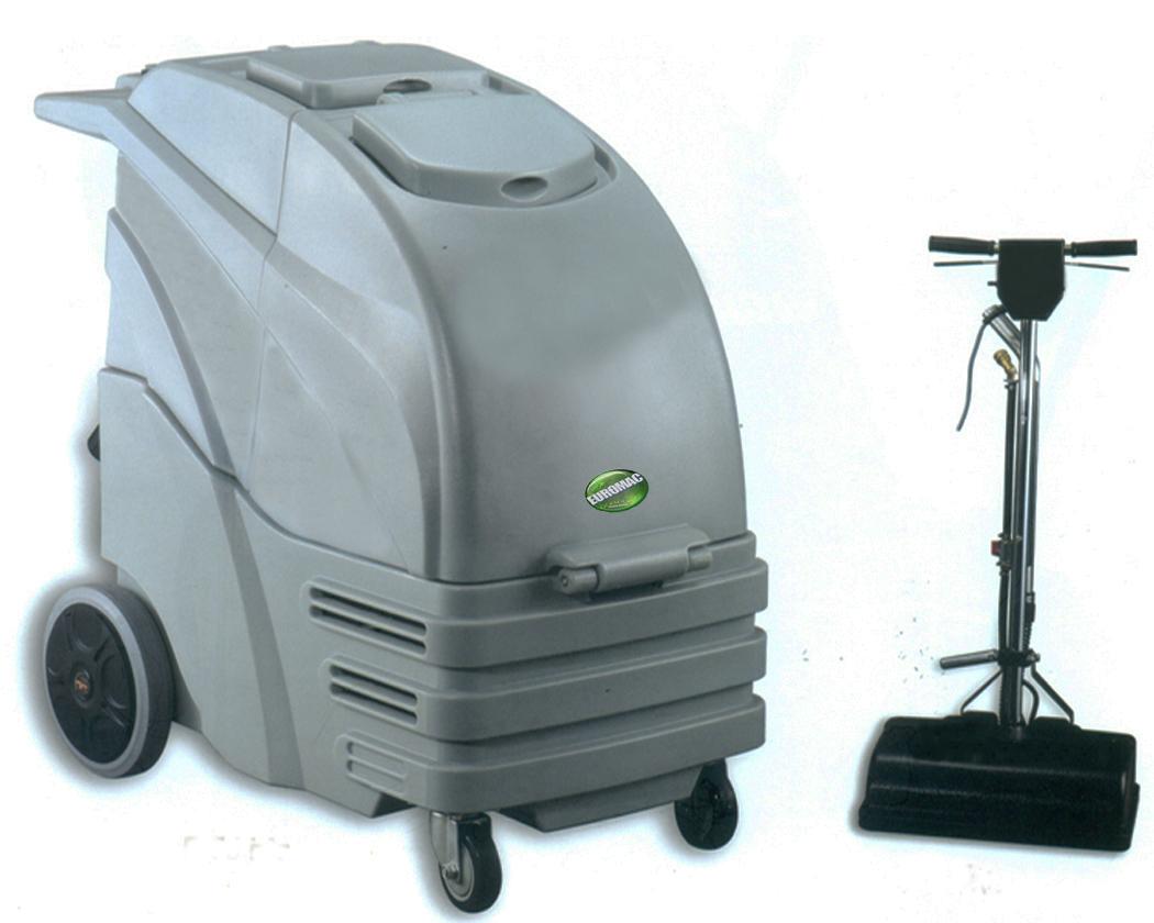 Máy giặt thảm ghế liên hợp linh động ERM 3500