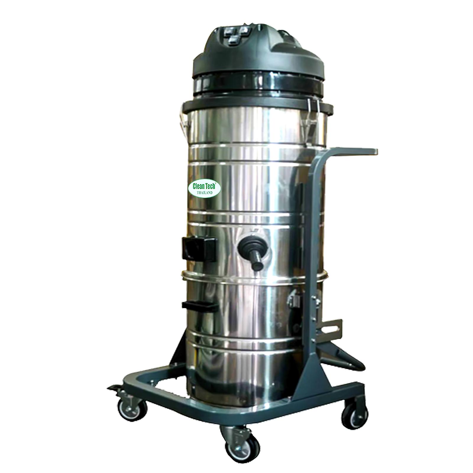 Máy hút bụi chuyên dụng CT -  V3JY