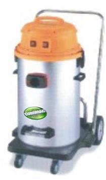 Máy hút bụi công nghiệp - ERM 702