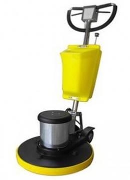 Thuê máy hút bụi/ máy chà sàn/ máy mài và đánh bóng sàn/ máy phá sàn sơn epoxy